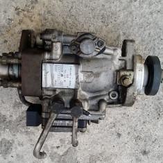 Pompa Common-Rail, Opel, ASTRA G (F48_, F08_) - [1998 - 2009] - Pompa injectie Opel Astra G X 1.7 DTL cod 003