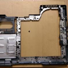 Carcasa Laptop Bottom Case LG XNote E500
