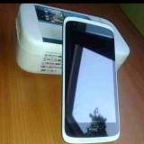 Vand Desire HTC 526G, quad-core ca NOU - Telefon HTC, Alb, 8GB, Neblocat, Dual SIM
