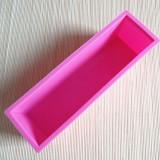 Handmade - Forma de silicon pentru sapun de 1200 ml.
