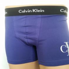 Boxeri barbati - Boxeri Chiloti CALVIN KLEIN FB-129