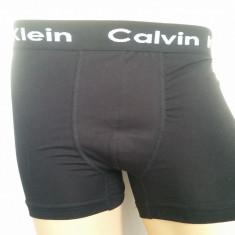 Boxeri barbati - Boxeri Chiloti CALVIN KLEIN FB-125