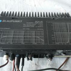 Amplificator auto Blaupunkt-Quadro Amplifier