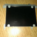 Caddy Hard Disk Asus K50AB K50 K60