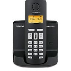 Siemens p140 - Telefon fix