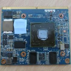 Placa video (defecta) Hp 8540p - Laptop HP