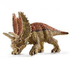 Beyblade - Figurina Schleich - Pentaceratops, Mini - 14535