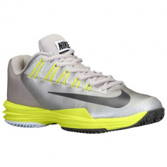 Adidasi dama - Pantofi tenis femei Nike Lunar Ballistec | Produs 100% original | Livrare cca 10 zile lucratoare | Aducem pe comanda orice produs din SUA