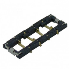 Conector GSM - FPC conector pcb baterie iPhone 5s
