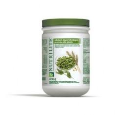 Supliment nutritiv - NUTRILITE™ Proteine din plante - Dimensiuni: 450 g