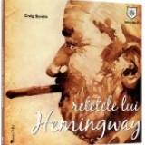 Retetele lui Hemingway