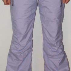 Pantaloni Ski femei O