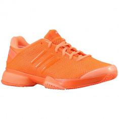 Adidasi dama - Pantofi tenis femei Adidas Barricade | Produs 100% original | Livrare cca 10 zile lucratoare | Aducem pe comanda orice produs din SUA