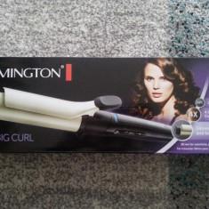 Ondulator de par Remington Pro Big Curl Ci5338 NOU SIGILAT