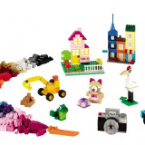 LEGO® Classic Cutie mare de constructie creativa - 10698