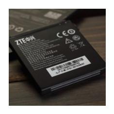 Baterie telefon, Li-ion - Acumulator ZTE li3716t42p3h595251 N798 N798+ Q201T Q501T U808 Q501U Original