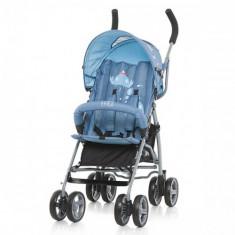 Carucior Baby Max Erica 2015 Aquamarine - Carucior copii 2 in 1 Chipolino