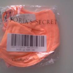 Sutien Victoria's Secret, 34C - 75 ron, Bretele convertibile, Marime sutien: 75