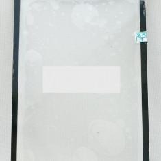 Touchscreen telefon mobil - Touchscreen Alcatel OT-995 original