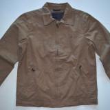 Geaca Tommy Hilfiger - barbati M, L, XL -100% AUTENTIC - Geaca barbati, Culoare: Khaki