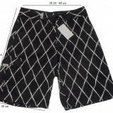 Pantaloni scurti bermude short SEMENTE SurfBoards originale (S) cod-259061 - Bermude barbati, Marime: S, Culoare: Alta