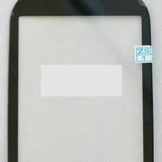 Touchscreen Samsung M3710 Corby Beat original - Touchscreen telefon mobil