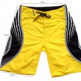 Pantaloni scurti bermude short FOX originale (XS spre 2XS) cod-258980 - Bermude barbati, Marime: XXS, Culoare: Alta