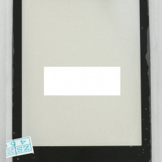 Touchscreen telefon mobil - Touchscreen Samsung B5310 CorbyPRO original