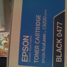 Cartus toner Epson Aculaser c9200 negru
