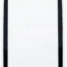 Touchscreen Nokia Lumia 610 black original - Touchscreen telefon mobil