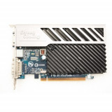 Placa video PC Gigabyte, PCI Express, 256 MB, Ati - Placa video ATI Radeon HD 2400XT 256MB PCI-E silent - DEFECTA