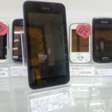NOKIA LUMIA 530 (LEF) - Telefon Nokia, Gri, Vodafone, Single SIM