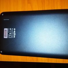 Tableta E- BODA Essential A200, 7 inches, 4 Gb, Wi-Fi