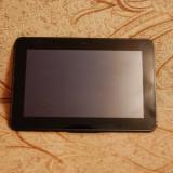 Tableta Alcatel Star Tim TAB 7, 7 inch, 4GB, Wi-Fi + 3G, Android