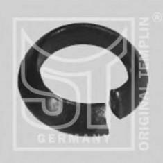 Jante aliaj - Inel retinere, janta - TEMPLIN 11.012.1905.660