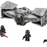 LEGO® Star Wars™ - The Inquisitor™ - 75082