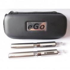 Tigara electronica eVod Men duo kit