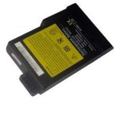 Acumulator IBM Thinkpad 390 Series negru - Baterie laptop