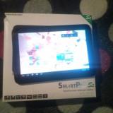 Vand tableta mediacom smartpad 10.1 s2 aproape noua putin folosita., 10.1 inch, 16GB, Wi-Fi + 3G, Android