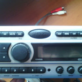 CD Player MP3 auto Clarion - Radio-CD/MP3 player