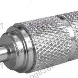 Adaptor jack tata 3, 5mm - jack mama 6, 3mm - 126624