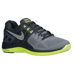 Adidasi barbati - Pantofi sport barbati Nike LunarEclipse + 4 | Produs 100% original | Livrare cca 10 zile lucratoare | Aducem pe comanda orice produs din SUA