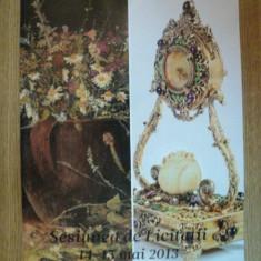 Carte Istoria artei - ARTMARK, SESIUNEA DE LICITATII 14 - 15 MAI 2013