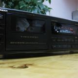 Deck Pioneer CT- S610 - Deck audio