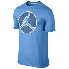 Jordan S.Flight Sonic Jumpman T-Shirt | Produs 100% original | Livrare cca 10 zile lucratoare | Aducem pe comanda orice produs din SUA
