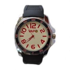 Ceas Vapo - Model 15