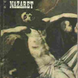 Carti Crestinism - Emanuel Copacianu - IISUS DIN NAZARET