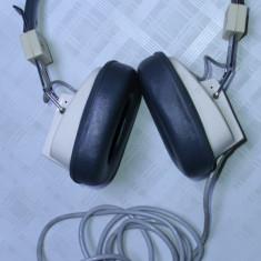Casti audio toshiba rare 35 omi functionale - Casti Philips