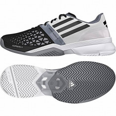 Adidasi barbati, Cauciuc - Adidasi Adidas CC ClimaCool AdiZero Feather, Autentici, Noi cu Etichete, Marimea 42 2/3 ( 27 cm )