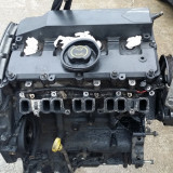 Motor complet auto, Ford, MONDEO III (B5Y) - [2000 - 2007] - Motor complet Ford 2.0 TDDI 85 kW stare FOARTE BUNA